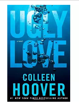 Ugly Love Book Image